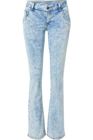VIERVIER Jeans 'Sandra