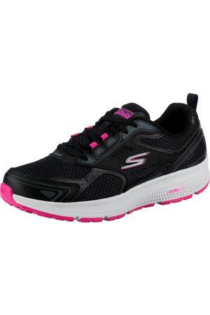 Skechers Sneaker low 'Go Run Consistent