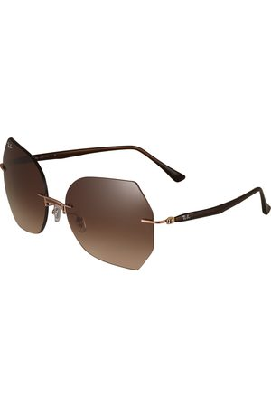 Ray-Ban Solbriller '0RB8065