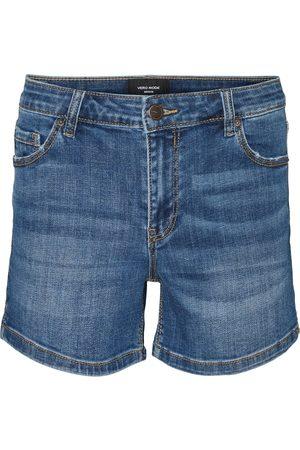 VERO MODA Jeans 'Lydia