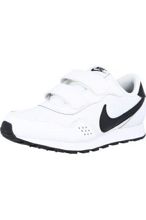 Nike Sneaker 'Valiant