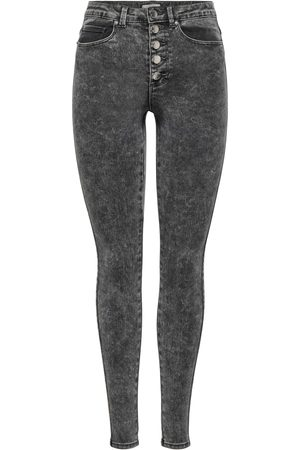 ONLY Dame Jeans - Jeans 'ONLROYAL