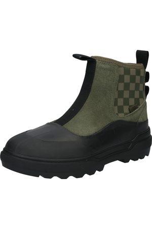 Vans Chelsea Boots 'Colfax