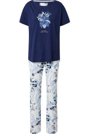 Triumph Pyjamas