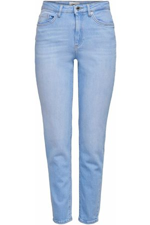 ONLY Dame Jeans - Jeans 'VENEDA