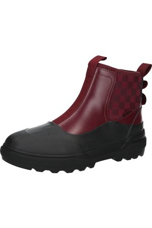 Vans Chelsea Boots 'UA Colfax