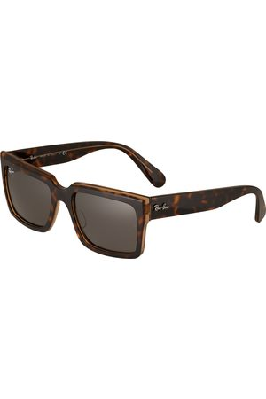Ray-Ban Solbriller '0RB2191