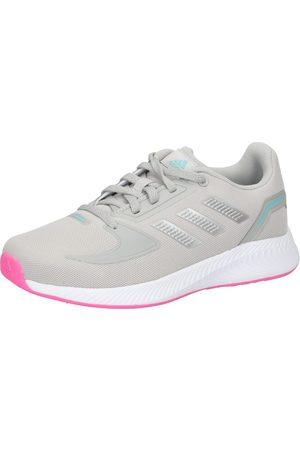 adidas Sportssko 'Runfalcon 2.0