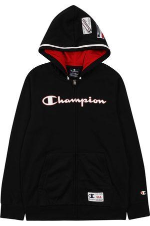 Champion Sweatjakke