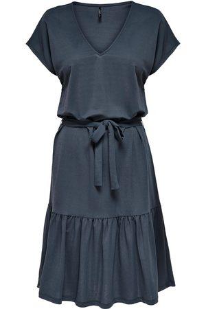 JDY Dame Korte kjoler - Kjoler 'Wera