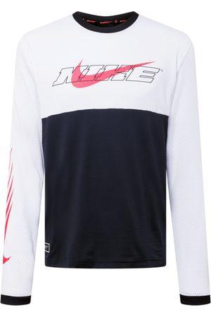 Nike Funksjonsskjorte 'Clash
