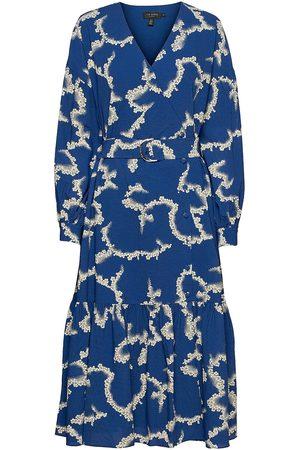 Ted Baker Oapall Dresses Everyday Dresses