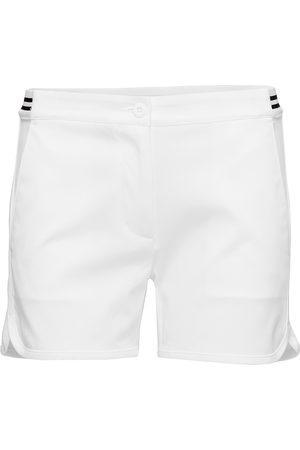 GANT Op1. Tp Sport Shorts Shorts Flowy Shorts/Casual Shorts