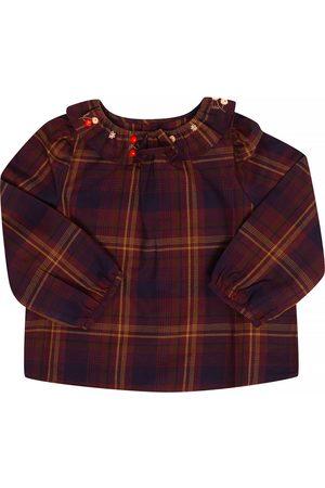 BONPOINT Shirt