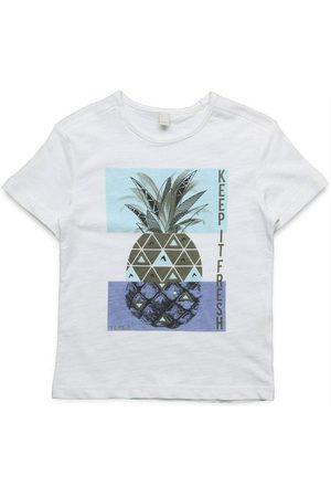 Esprit T-skjorte