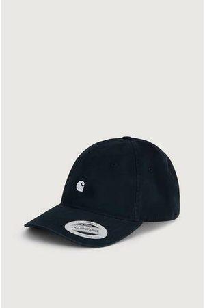 Carhartt Herre Capser - Caps Madison Logo Cap