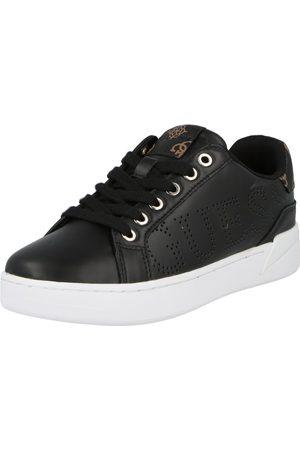 Guess Dame Sneakers - Sneaker low 'RORIA