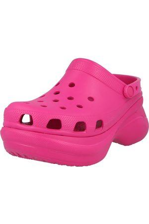 Crocs Pantoletter