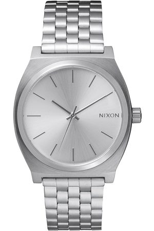 Nixon Analog klokke 'Time Teller
