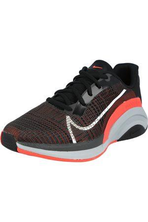 Nike Sportssko 'ZoomX SuperRep Surge