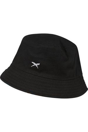 Iriedaily Herre Hatter - Hatt