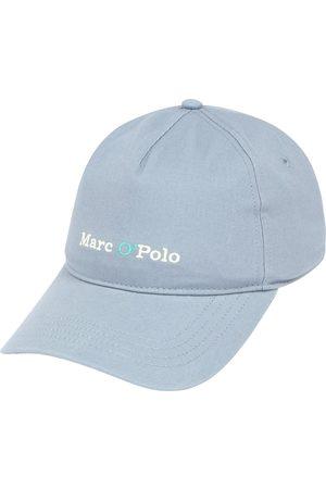 Marc O' Polo Cap