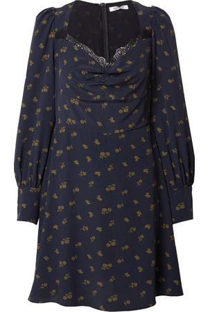 Glamorous Dame Korte kjoler - Kjoler