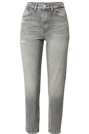 ONLY Dame Straight - Jeans 'Emily