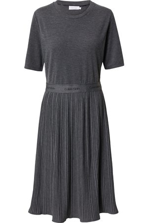 Calvin Klein Kjoler