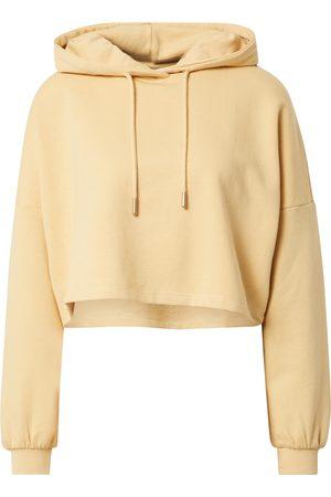 ONLY Dame Sweatshirts - Sweatshirt