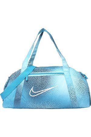 Nike Sportsveske