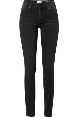 s.Oliver Jeans 'Betsy