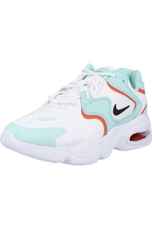 Nike Sneaker low 'Advantage 4