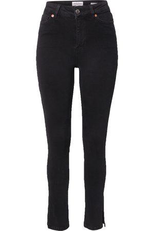 New Look Jeans 'ATLANTA