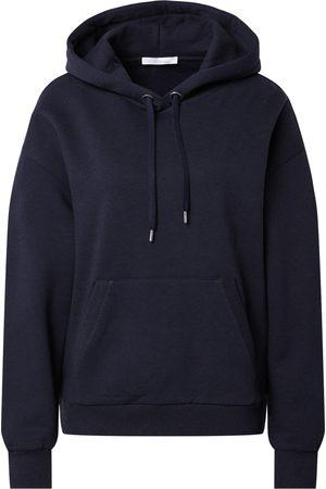 HUGO BOSS Sweatshirt 'Econny