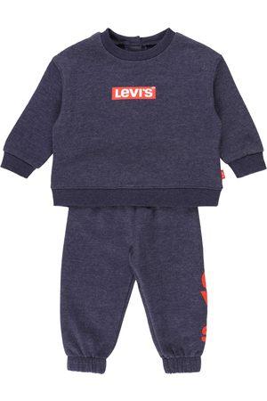 Levi's Joggedress
