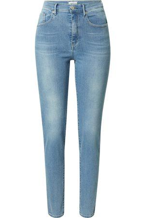 Global Funk Jeans 'One F