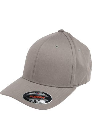 Flexfit Cap ' Wooly Combed