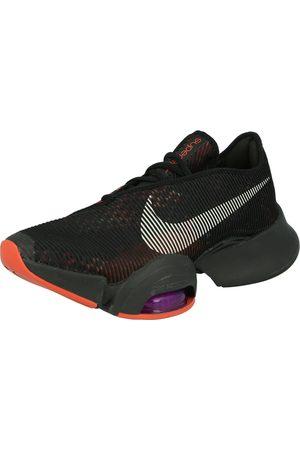 Nike Sportssko 'Air Zoom SuperRep 2