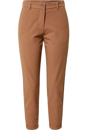 Imperial Bukse