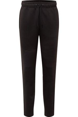 Urban Classics Big & Tall Bukse