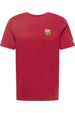 Nike Trikot 'FC Barcelona