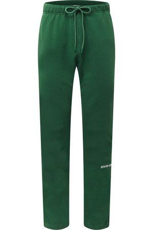 9N1M SENSE Bukse