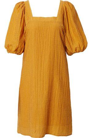 Soaked in Luxury Dame Korte kjoler - Kjoler 'Tautou