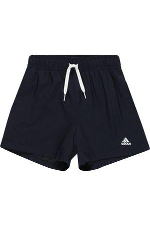 adidas Sportsbukser 'Chelsea