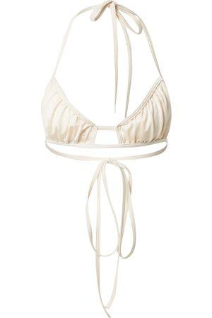 OW Intimates Dame Bikinier - Bikinitopp 'SHELLY