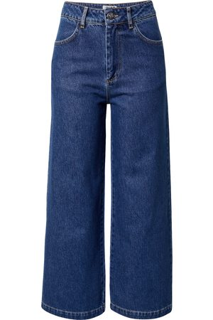 Just Female Jeans 'Calm