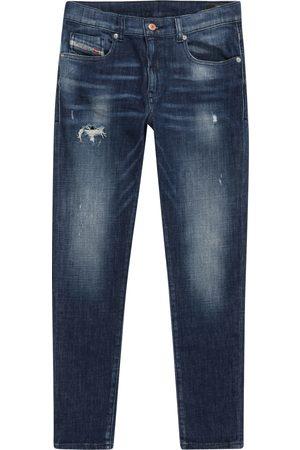 Diesel Gutt Jeans - Jeans 'D-STRUKT-J