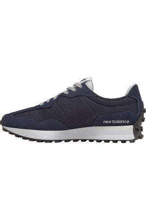 New Balance Sneaker low '327