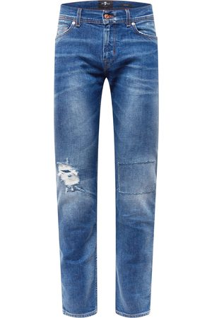 7 for all Mankind Jeans 'RONNIE